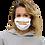 Thumbnail: Masque Premium MCC