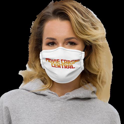 Masque Premium MCC
