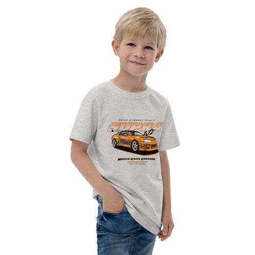 T-shirt Supra Brian