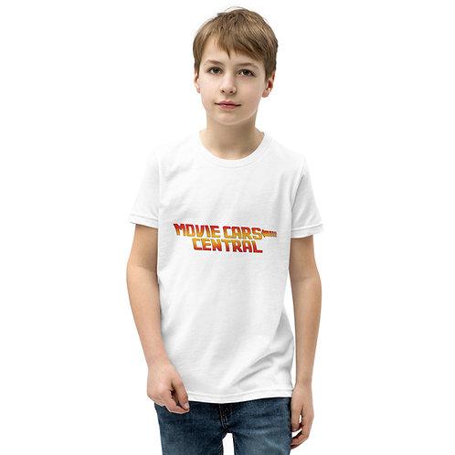 T-Shirt MCC Adolescents