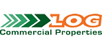 LOG Commercial Properties