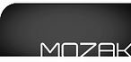 Mozal Engenharia