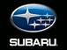 Subaru-Logo-Design-Vector.png