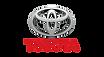 Toyota-logo-1989-2560x1440.png
