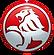 Holden_Logo.png