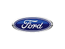 cars-ford-logo-transparent-png-2.png