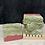 Thumbnail: EnjoyMint Soap