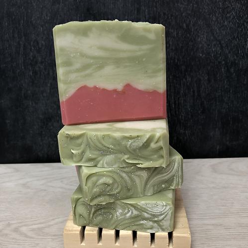 EnjoyMint Soap