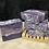 Thumbnail: Luxe Lavender Soap