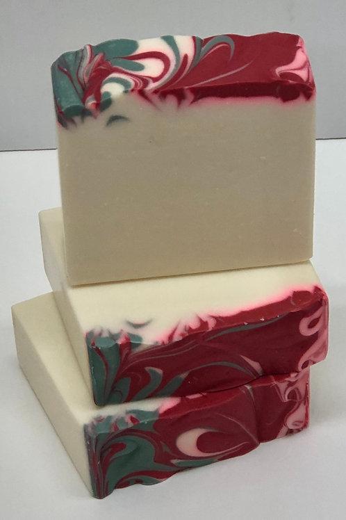 Sweet Tart Soap