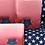 Thumbnail: Make Americans Clean Again Soap