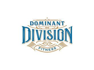 dominant division.jpg