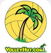 volleyhut.jpg