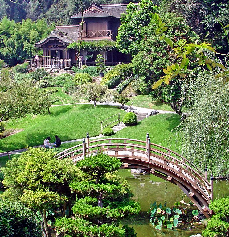 Japanese_Garden,_Huntington_Library,_CA_9-08_-_IN_EXPLORE_(25717714151)
