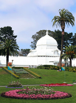 Conservatory_of_Flowers