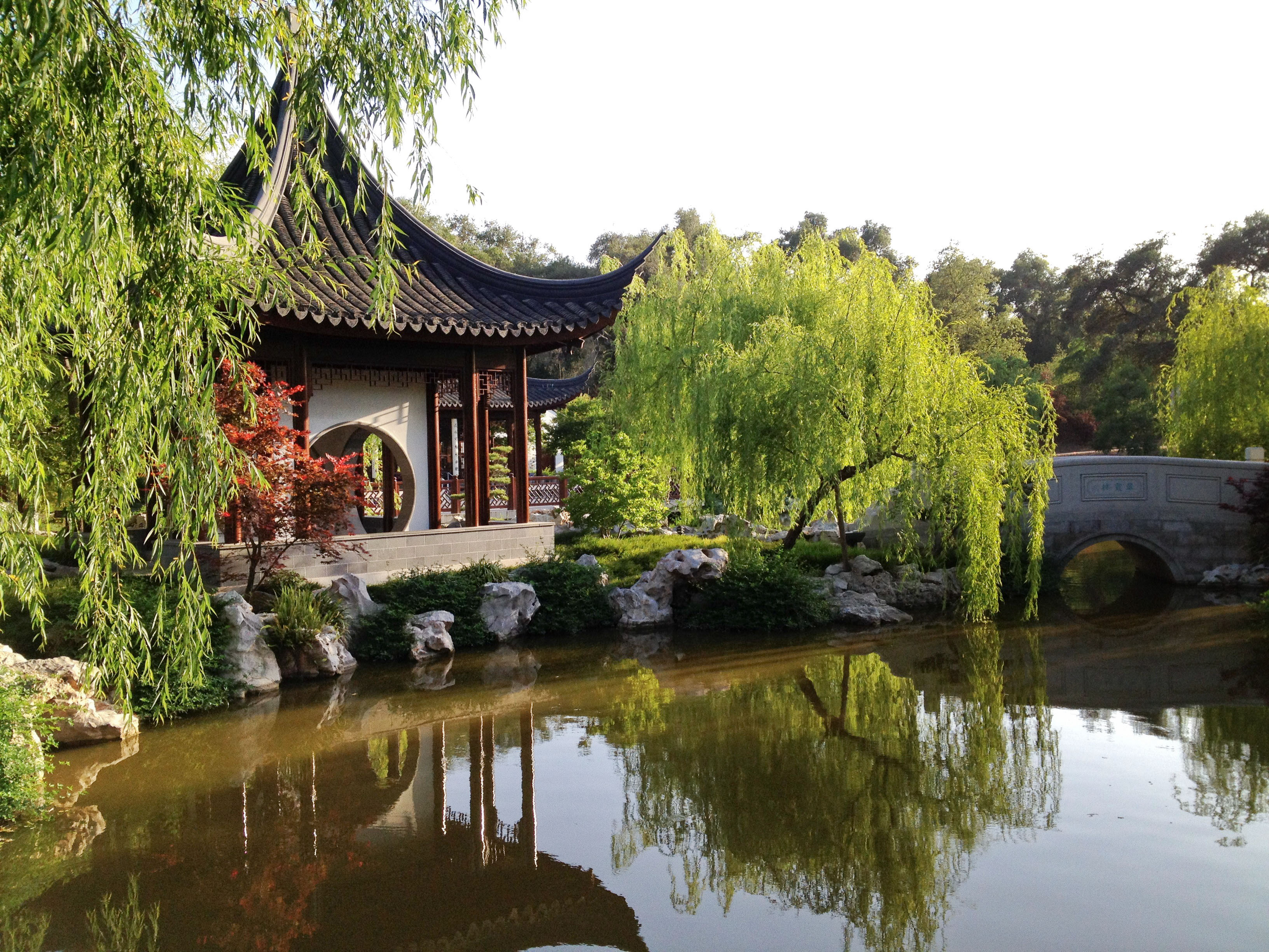 2012_Los_Angeles_Huntington_Chinese_Garden_02