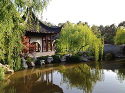 2012_Los_Angeles_Huntington_Chinese_Garden_02