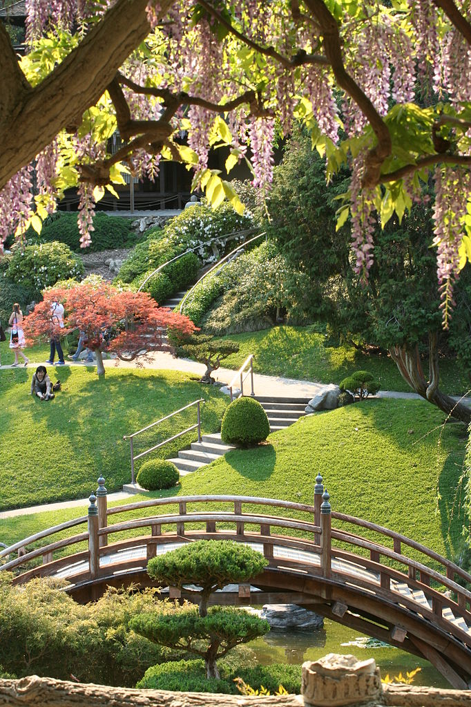 682px-Huntington_Japanese_Garden