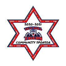 Community Sponsors.PNG