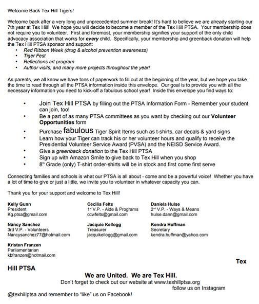 PTSA Letter.PNG