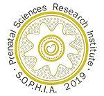 logo sophia golden 1.jpg