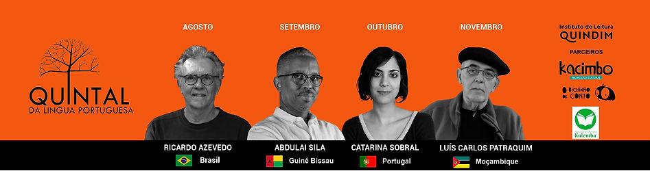 CAPA DO SITE_PB_page-0001.jpg