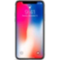 iPhone-X (1).jpg