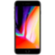 iPhone-8-Plus.jpg
