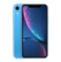 iPhone-xr.jpg