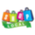 cropped-Shop-Local-Logo-square-PNG.png