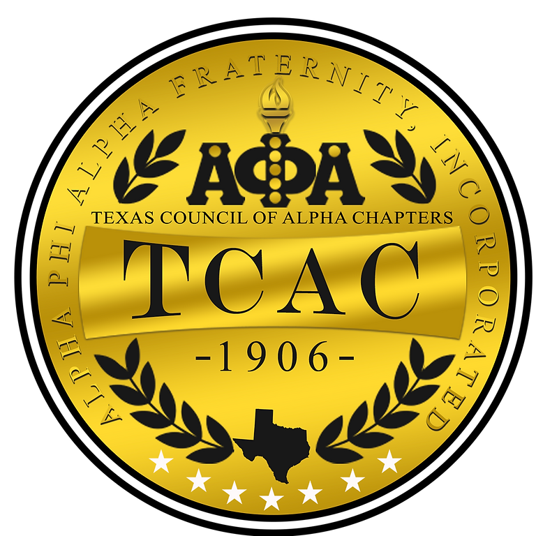 TCAC CHAPTER ASSESSMENT