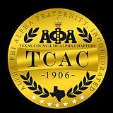 TCAC Logo - Embossed.png