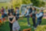 Mariachis en peñaflor, Mariachis en talagante, Mariachis en isla de maipo, Mariachs en el monte, Mariachi en melipilla, Mariachis en san antonio, Mariachis, Mariachis a domicilio