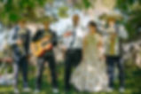 Mariachis de peñaflor, Mariachis de talagante, Mariachis de isla de maipo, Mariachis de el monte, Mariachis de melipilla, Mariachis de san antonio, Mariachis, Mariachis a domicilio