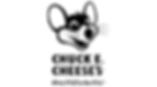 chuck-e-cheeses-black-white-vector-logo.