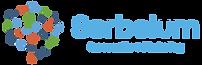 serbelum-logo-hor.png