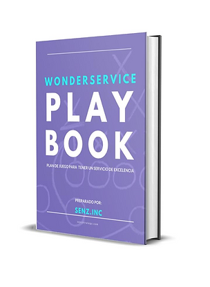 plabook cover book.png