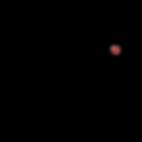 logo gont.png