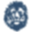 alex lyon logo.png