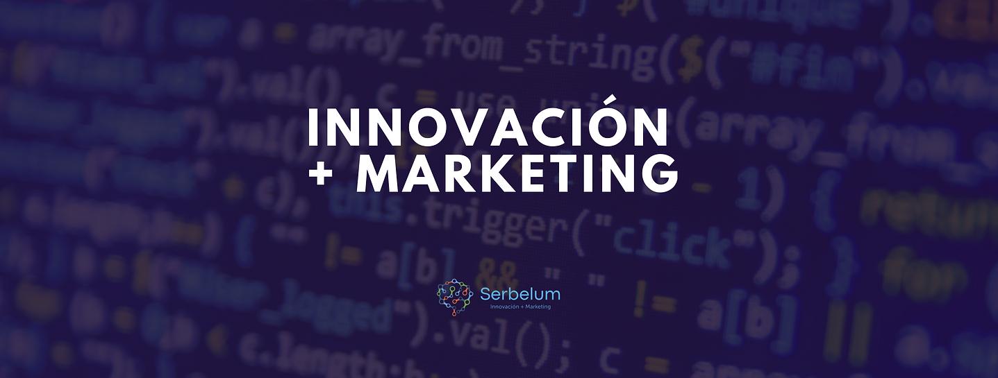 banner web innovacion y mkt.png