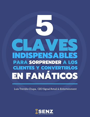 portada ebook 5 claves.png