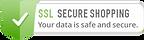 SSL shopping logo .webp