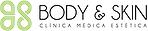 body & Skin logo.png