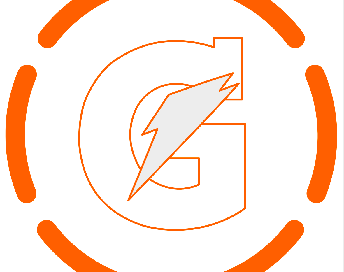 Gatorade Mobile app Icon (7-Eleven).png