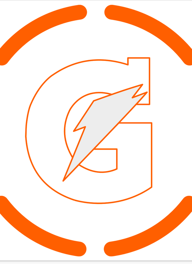 Gatorade Mobile app Icon (7-Eleven).png