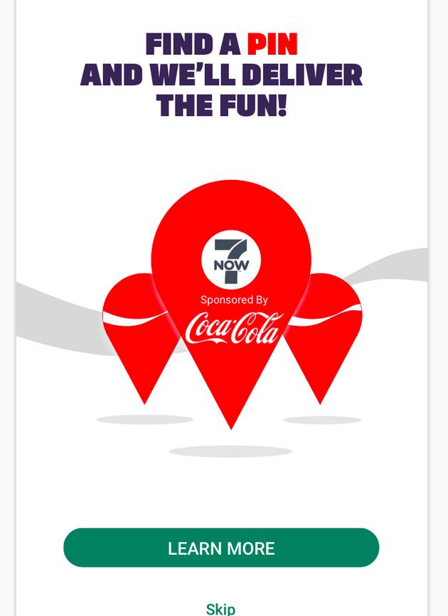 Promotional in app design.png