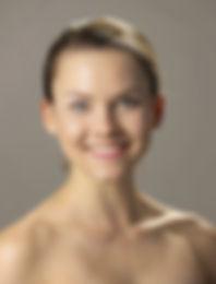 SBDT Headshots_19-12-05_2B6A9606_rt.jpg