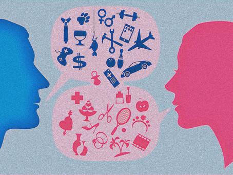 Socialización Diferencial y Mecanismos Devaluatorios. La Felicidad.