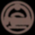 Osteria_oCiardin_img_web_timbro.png