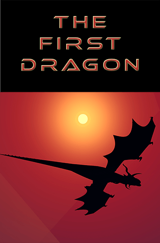 The First Dragon Feature